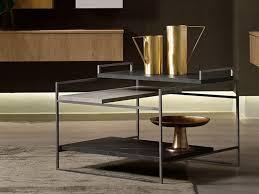 tavolino major